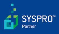 SysPro Partner
